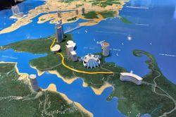 Саммит АТЭС-2012 во Владивостоке пройдет на острове Русский. Там же будет игорная зона
