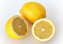 Без лимона — нет здоровья