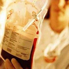 Доноры крови в Мадриде будут получать бесплатные билеты в театр
