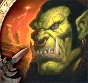 Warcraft будет на большом экране