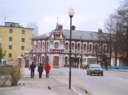 МВД не нашло межэтнического конфликта в Бологое