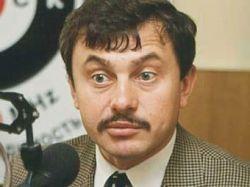 Заместители Прусака уволены из Новгородской обладминистрации