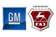Олег Дерипаска покупает акции GM вместо Land Rover и Jaguar