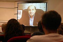 Бориса Березовского признали шестикратно арестованным