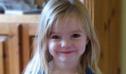 Полиция не верит в то, что Мэделин Маккейн была похищена