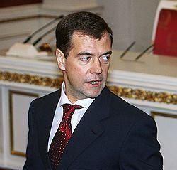 Объем выданных ипотечных кредитов в России вырос за полугодие на 60%
