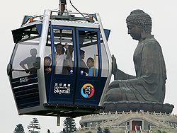 "Власти КНР запретили тибетским \""живым Буддам\"" перерождаться без санкции китайского руководства"