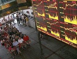 РБК привлечет более $300 млн за счет продажи допэмиссии и займа