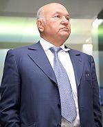 Чехи помогут Лужкову спасти Москву от дефицита электроэнергии