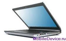 Ноутбуки Lenovo 3000 Y410 и Y410a узнают владельцев в лицо