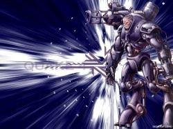 QuakeCon 2007: id Software представила три игры под брендом Quake