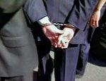 В Москве задержаны мошенники, пытавшиеся получить 71 млн. «боевых»