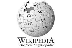 Wikipedia прощает воровство