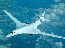 Стратегическую авиацию РФ будут довооружать