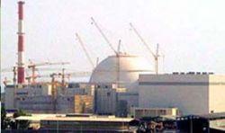 Россия шантажирует Тегеран