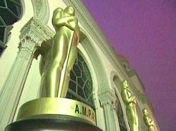 """Американская киноакадемия рекомендует киностудиям использовать интернет в борьбе за \""""Оскар\"""""""