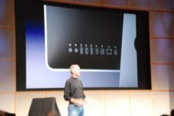 Стратегия Apple: качество и цена на пределе возможного