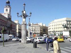 Власти Мадрида планируют ввести в городе новый вид транспорта