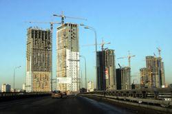 Грозит ли России кризис ипотечного жилья, как это произошло в Америке