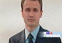 Свидетель: обвиняемый в убийстве Фотьянова угрожал убитому