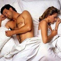 Ученые выяснили, какие мужчины нравятся женщинам