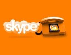 Skype 3.5 для Windows - финальный Gold релиз