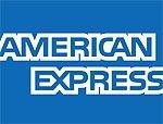 Карточки American Express будут обслуживаться банком «Русский стандарт