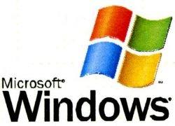 Как изменить порядок приложений в системной панели Windows