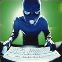 Самые известные хакеры мира (фото)