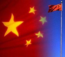 Китай угрожает обрушить доллар