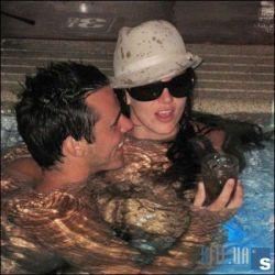 Новые скандальные фото Бритни Спирс