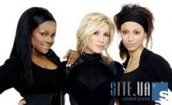 Sugababes выпускают новый сингл