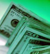 Банковские вклады опять принесли россиянам одни убытки