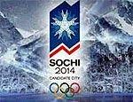 Россияне опасаются, что сочинская Олимпиада провалится