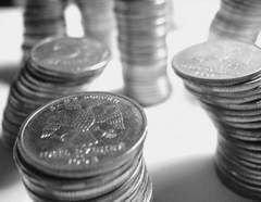 Наиболее дорогими словами для контекстной рекламы стали слова из сферы финансовых услуг