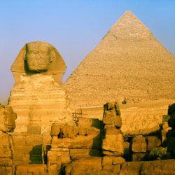 Экскурсии по Египту лучше заказывать заранее