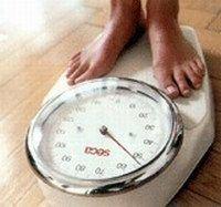 Альтернатива диете – долой пару-тройку килограммов без лишних затрат времени и денег