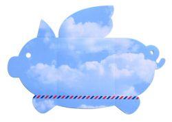 Креативные почтовые конверты  (фото)