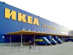IKEA построит в Нью-Йорке свой первый магазин