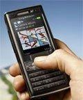 "К 2011 году затраты на \""branded entertainment\"" и мобильные услуги удвоятся"
