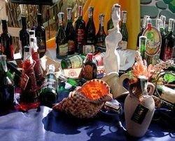 Кто контролирует алкогольный рынок России