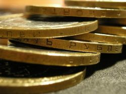 В Москве у предпринимателя украли 6 млн рублей