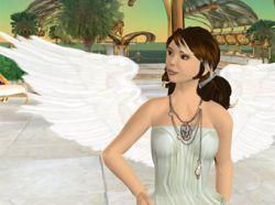 Жители Second Life ежедневно тратят на покупки миллион долларов