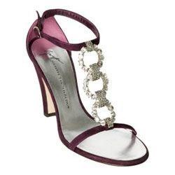 Выбираем туфли на лето