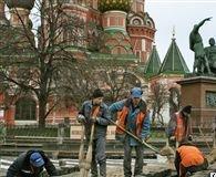 В том, что жизнь в Москве дорожает, виноваты приезжие
