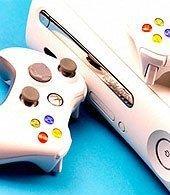 Microsoft и Sony начали ценовую войну