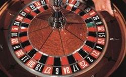 Двойные стандарты: частным компаниям проводить азартные игры нельзя, а государству – можно