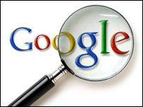 Google ввел в действие поведенческий таргетинг
