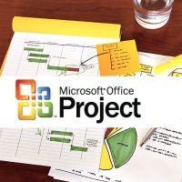 Онлайновая альтернатива Microsoft Project выходит под свободной лицензией