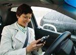 Американцы призывают запретить отправку SMS за рулем